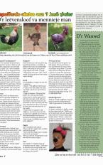 Vasteloavendstsiedónk 2013_Page_09
