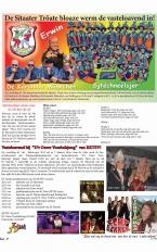 Vasteloavendstsiedónk 2013_Page_11