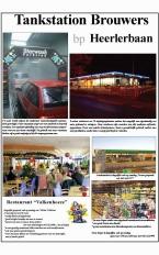 Vasteloavendstsiedónk 2013_Page_12