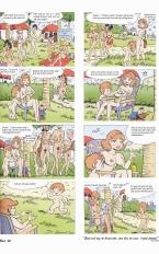 Vasteloavendstsiedónk 2013_Page_22