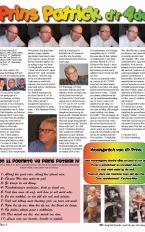Vasteloavendstsiedónk 2014_Page_07