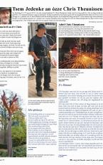 Vasteloavendstsiedónk 2014_Page_11
