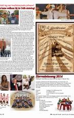 Vasteloavendstsiedónk 2014_Page_13
