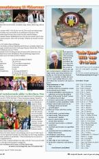 Vasteloavendstsiedónk 2014_Page_31