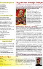 Vasteloavendstsiedónk 2014_Page_35