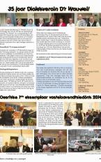 Vasteloavendstsiedónk 2015_Page_03