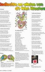 Vasteloavendstsiedónk 2015_Page_13