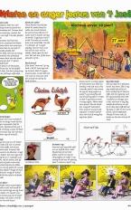 Vasteloavendstsiedónk 2015_Page_37