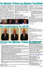 Vasteloavendstsiedónk 2016_Page_29