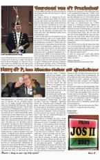 Vasteloavendstsiedónk-2017_Page_05