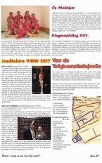Vasteloavendstsiedónk-2017_Page_29