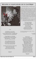Vasteloavendstsiedónk-2018_Page_17