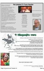 Vasteloavendstsiedónk-2018_Page_29