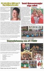 Vasteloavendstsiedónk-2018_Page_35