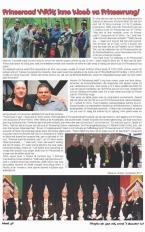 Vasteloavendstsiedónk-2018_Page_38