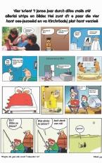 Vasteloavendstsiedónk-2018_Page_39